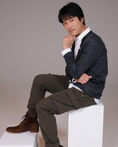 『クヒオ大佐』堺雅人 単独インタビュー