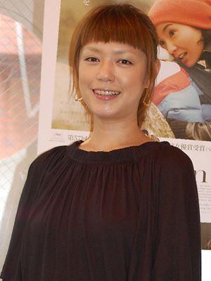 27、8歳くらいのときにこのままじゃいけないと思った-加藤紀子