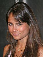 『ワイルド・スピード』に出演していたジョーダナ・ブリュースター