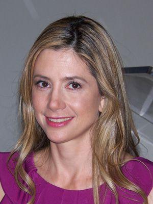 ミラ・ソルヴィノ
