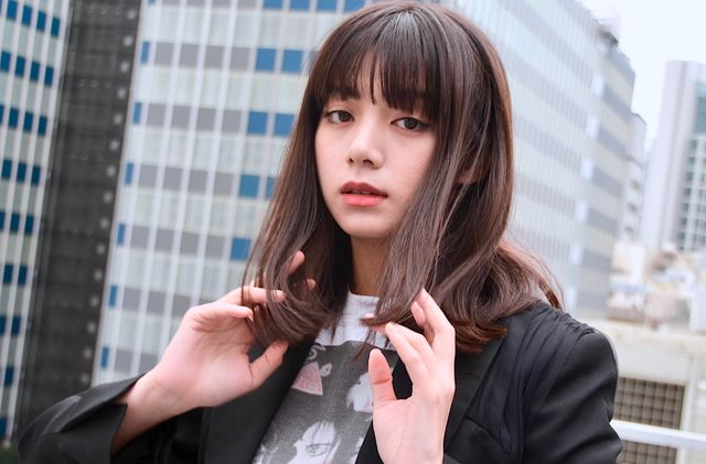 『夏、至るころ』で映画初監督に挑んだ池田エライザ