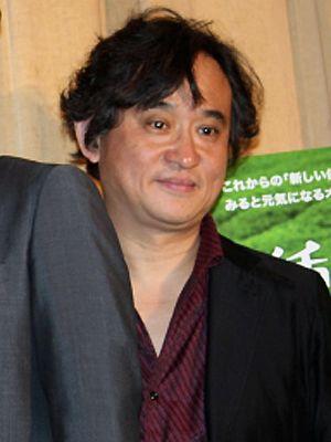 大分校を開校した「アクターズクリニック」主宰・塩屋俊