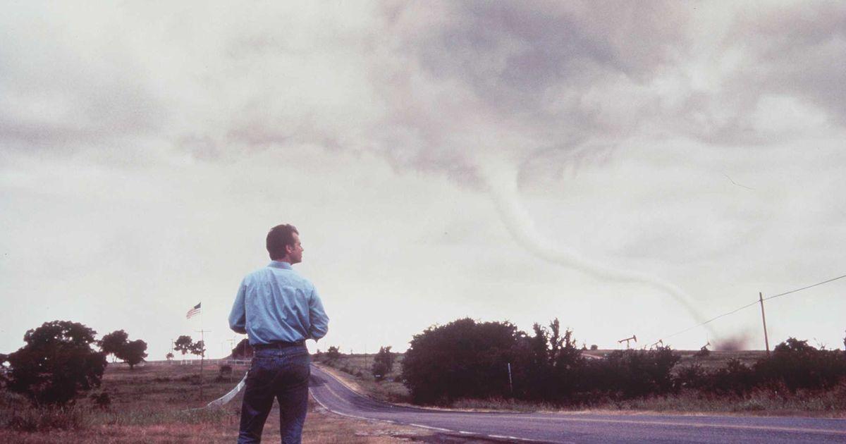 ビル・パクストンの画像 p1_13