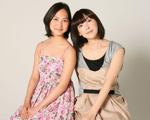 『おと・な・り』麻生久美子&谷村美月 単独インタビュー
