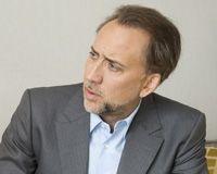ニコラス・ケイジ