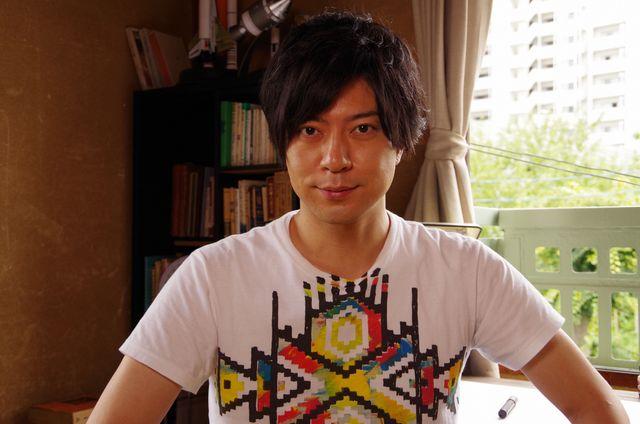 本当に、本当に大丈夫なのか……。岸田メル先生