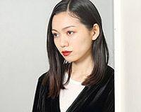 稲垣吾郎&二階堂ふみ