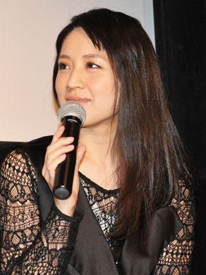 美人エッセイスト犬山紙子、フランソワ・オゾン新作『17歳』は「ピュア ...