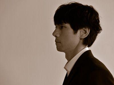 出演作について語った西島秀俊 - SWITCH 2012年3月号より