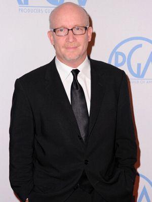 製作チームの候補に挙がっているアレックス・ギブニー監督
