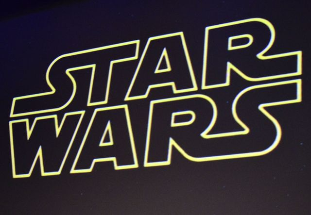 新3部作やスピンオフが次々と公開される予定の『スター・ウォーズ』シリーズ