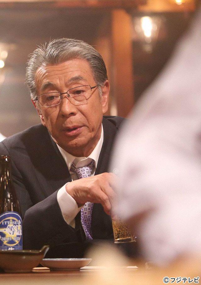 月9初出演の高田純次