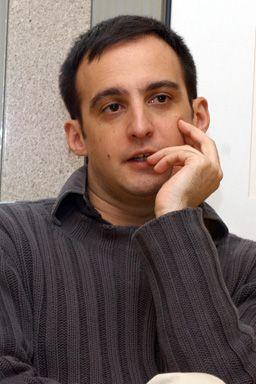 アレハンドロ・アメナーバル『海を飛ぶ夢』独占インタビュー