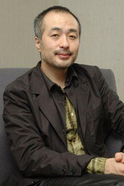 『イン・ザ・プール』松尾スズキ独占インタビュー