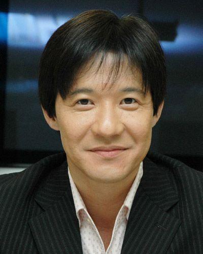 『ピーナッツ』内村光良監督 単独インタビュー