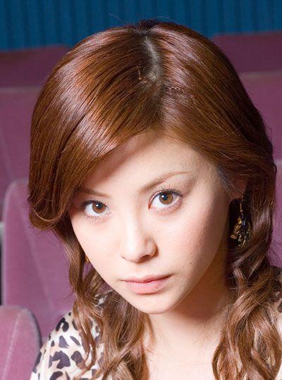 麻宮サキの画像 p1_37