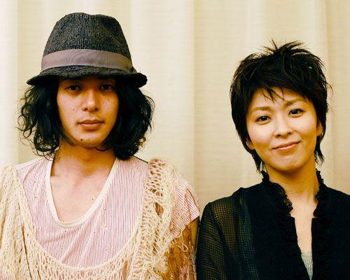 『東京タワー オカンとボクと、時々、オトン』 オダギリジョー&松たか子 単独インタビュー