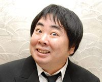 小栗旬、ユースケ・サンタマリア、小出恵介、塚地武雅(ドランクドラゴン)、香川照之
