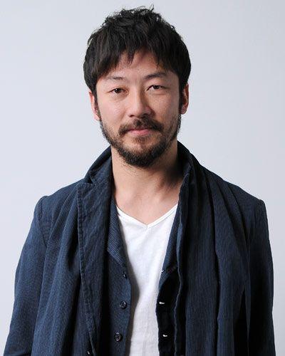 『モンゴル』浅野忠信 インタビュー