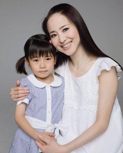 『火垂るの墓』松田聖子 単独インタビュー