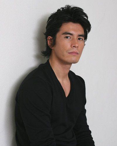 『252 生存者あり』伊藤英明 単独インタビュー