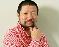 木村祐一監督