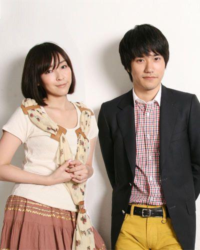 『ウルトラミラクルラブストーリー』松山ケンイチ、麻生久美子 単独インタビュー