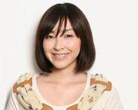 松山ケンイチ、麻生久美子