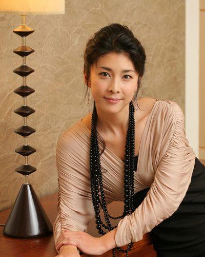 映画『僕と妻の1778の物語』竹内結子 単独インタビュー