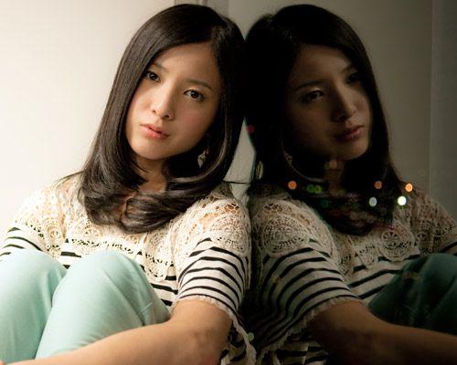 『婚前特急』吉高由里子 単独インタビュー