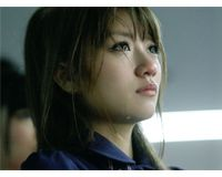 高橋みなみ、大島優子、篠田麻里子、指原莉乃