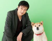 堺雅人&中谷美紀