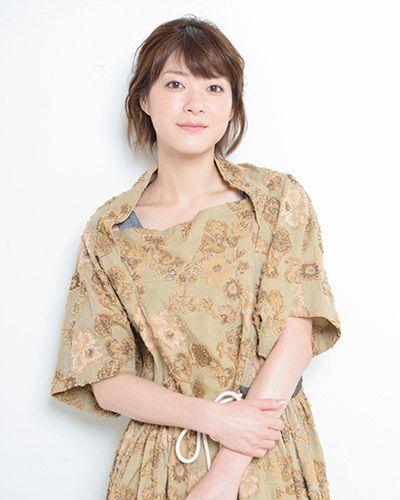 『陽だまりの彼女』上野樹里 単独インタビュー