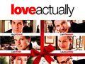 【今週のクローズアップ】恋する人に贈ります!恋愛群像劇映画傑作選