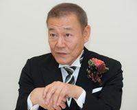 國村隼、板尾創路、山寺宏一、桐谷美玲