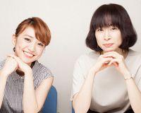 大島優子&タナダユキ監督