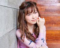 AKB48島崎遥香