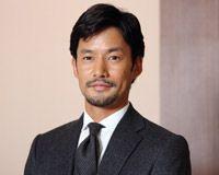 伊勢谷友介&滝川クリステル&竹野内豊