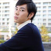 『ライチ☆光クラブ』戸塚純貴【第96回:イケメン調査隊】