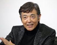 舘ひろし&柴田恭兵