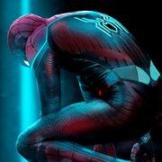 すごいラインナップ!2022年までに公開されるスーパーヒーロー映画一覧