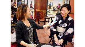 ハワイで日本映画の魅力を再発見!ハワイ国際映画祭スプリング・ショーケース(アメリカ)【第46回】