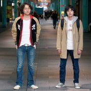 又吉「火花」ドラマは世界で戦える驚きの映画クオリティー