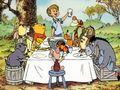 【今週のクローズアップ】プーさんからダンボまで!ディズニーが進めているアニメ実写化一覧