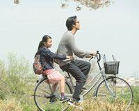 桐谷健太&ミムラ