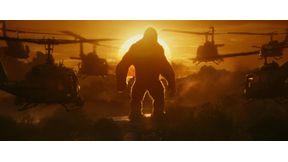 狂気の巨獣バトルは楽園で撮られた!『キングコング:髑髏島の巨神』現場レポート