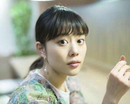 『ひるね姫 ~知らないワタシの物語~』高畑充希 単独インタビュー