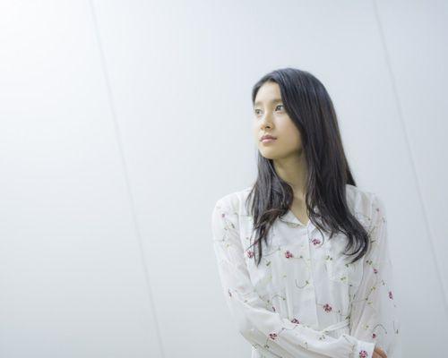 『PとJK』土屋太鳳 単独インタビュー