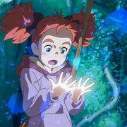 宮崎駿の後継者論に終止符 7月の5つ星映画5作品はこれだ!