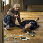 エロ&グロで批判殺到!変態監督ポール・ヴァーホーヴェンはなぜ問題作を作り続けるのか?